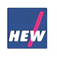 供应HEW全系列电机