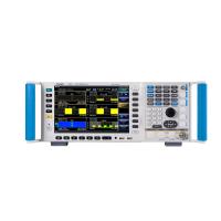 4051系列4051A/B/C/D/E/F/G/H/L信号/频谱分析仪-