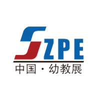 2019山东幼儿园配套设施暨学前教育用品展