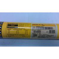 瑞典阿维斯塔P10镍基焊条ENiCrFe-3焊条