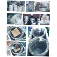 厂家供应直径0.1-0.7mm钛丝