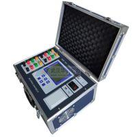 HDZRC-20AX变压器三相直流电阻测试仪(助磁功能)优惠价格