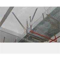 赞劲抗震支吊架制造(图)-做抗震支架设备-上饶抗震支架
