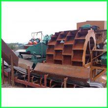 凯翔 尾矿细沙回收生产线报价 细沙回收生产线价格