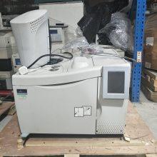 9成新PE Clarus680二手气相色谱仪