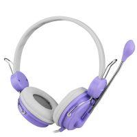 正品canleen/佳合CT-715头戴式电竞游戏耳机台式电脑耳麦带麦话筒