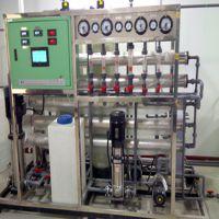 工业纯水设备去离子水设备超纯水设备高纯水制取设备