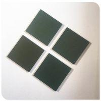 塑料模板厂家供应 1830*915*15mm PVC建筑模板