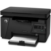 公明惠普打印机硒鼓销售打印机硒鼓加粉光明打印机加墨