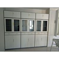 供应喀什KM-900型钢制文件柜厂家 钢制五节资料柜定制厂家