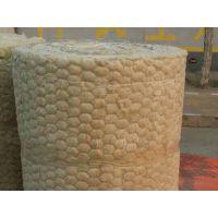 呼和浩特岩棉保温卷毡批量价优 保温隔热岩棉毡