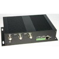 1080P 网络视频服务器 视频编解码器 摄像机 车载录像机