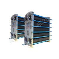 板式冷却器哪个厂家好——认准康景辉,用经验做产品,用心做品质