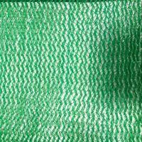 厂家批发 6针加密防护网 防尘盖土网 工地防坠网 密目网可定制