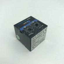 厂家供应TOFCO流量计压力感应器EX30AR-V脉冲转换器东富科测量仪
