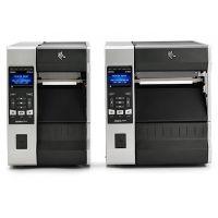 供应斑马Zebra ZT600系列高性能工业级条码打印机