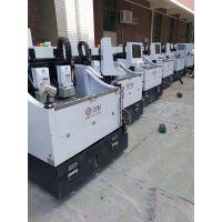 低价回收9成新自动丝印机