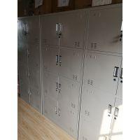 天津文件柜六门更衣柜铁皮柜工具柜档案资料柜五节柜