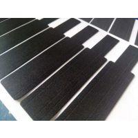 专业生产 eva泡棉胶条 防撞泡棉胶垫 鞋业展示架eva防滑胶垫