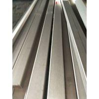 钢材表面喷砂处理,抛丸喷漆加工厂,钢材出口打包加工厂电话咨询
