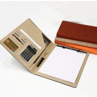 深圳市璀璨工艺制品有限公司-专业定做笔记本 可印字