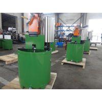 ZBQ-32/3气动注浆泵 气动单液注浆泵 煤安厂家直销