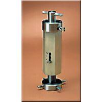 美国克勒 K19300润滑脂有害粒子测定仪