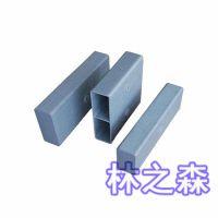 江苏玻璃钢檩条厂家直销 玻璃钢拉挤型材
