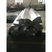 广东省德普龙制造广汽传祺新能源4s店铝天花吊顶报价;质量保证