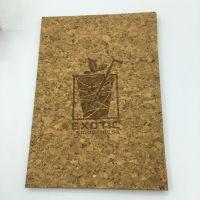 皮面PU菜谱设计制作菜单夹订做高档菜谱定制订做烫金印刷