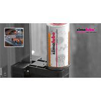 瑞士Simalube自动润滑器/自动注油器/自动加油器