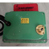 PDH-190-S-L-1模高显数器|显示器 价格合理 量大从优