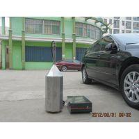供应JA山东超声波除油设备 超声波微粉分散机 超声波萃取设备 济宁超声波分散仪