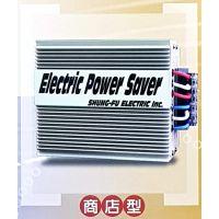 顺富节能设备:中华人民共和国国家标准:GB/T 25099-2010:配电降压节电装置