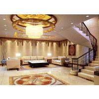 上海住宅住房装修家庭新房装修公寓别墅装修