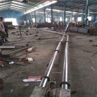 正规链板输送机批发直销 环型管链机本溪