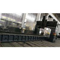 数控龙门光机 DHXK1825 专业生产 大型铸造车间