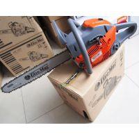 新款意大利进口欧玛GSH560油锯、叶红伐木锯、欧玛560汽油锯