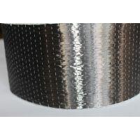 山东加固材料厂家供应东丽300g优质碳纤维布