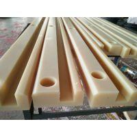 加工定制韧性超好的尼龙板材 PA6尼龙板