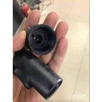苏州高精度3D打印服务公司 ABS手板模型