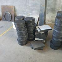 350*74板式橡胶支座A武宁县橡胶支座好品牌A陆韵产品全国有售