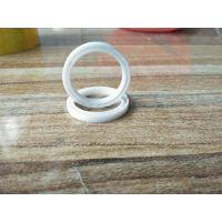 氧化锆陶瓷轴承 6212 PEEK保持架 耐二氯甲烷 批量供应