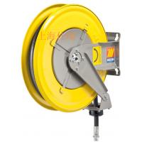 070-1305-415弹簧自动卷管器,进口卷管器、不锈钢卷管器