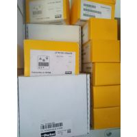 bucher电磁阀LVS12LG4D5ZJ22F9000B-NL