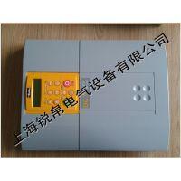 派克parker欧陆590P-53327032-P00-U4V0调速器(驱动器)维修及配件销售