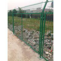 佛山铁丝圈地养殖围栏网护栏网球场围栏网