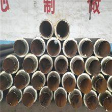 湖北省孝感市,建筑采暖复合保温管制造商,聚氨酯直埋热水管价格