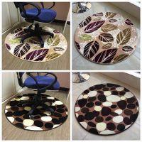 镇平县酒店地毯宴会厅ME-107 范县专业承接宾馆地毯舞蹈房PVC地板
