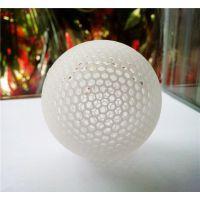 3D打印技术出现在20世纪90年代中期、树脂材料、立体平板印刷、手板厂家